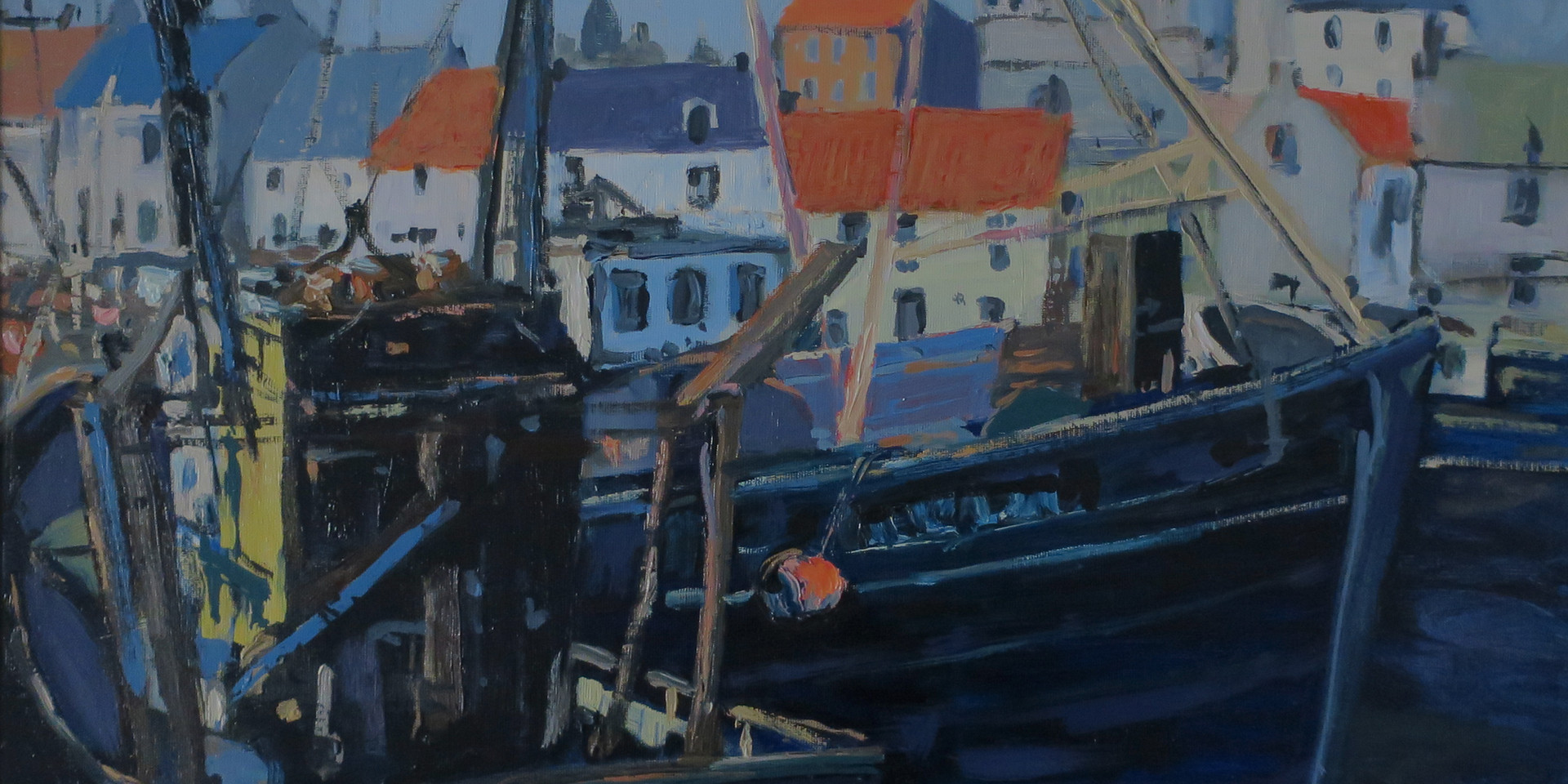 Boats in Pittenweem Harbour.jpg