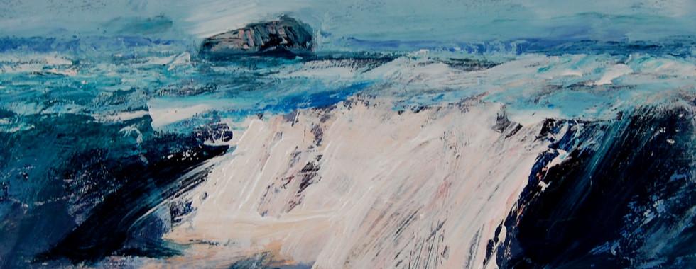 The Bass Rock.jpg