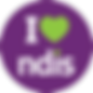 I-Heart-NDIS-website-button-1.png