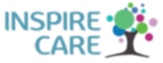 INSPIRE CARE PNG-02.png