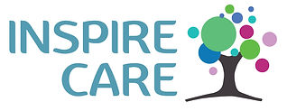 INSPIRE CARE HIGH RES JPG.jpg