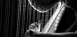 HarpChamber.jpg
