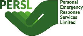 PERSL Logo (CMYK).jpg