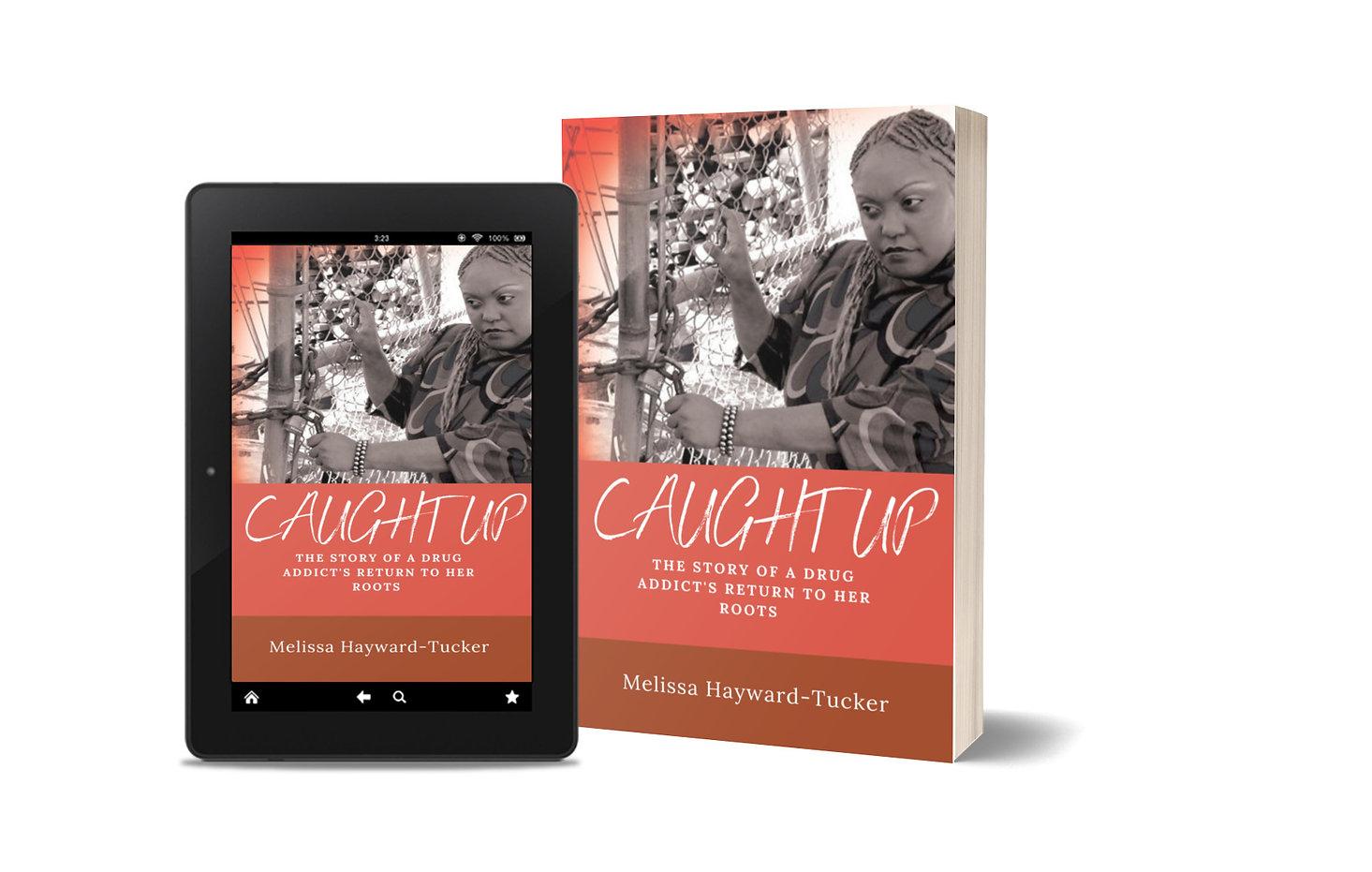 CaughtUp_Paperback_Ebook_3d_.jpg