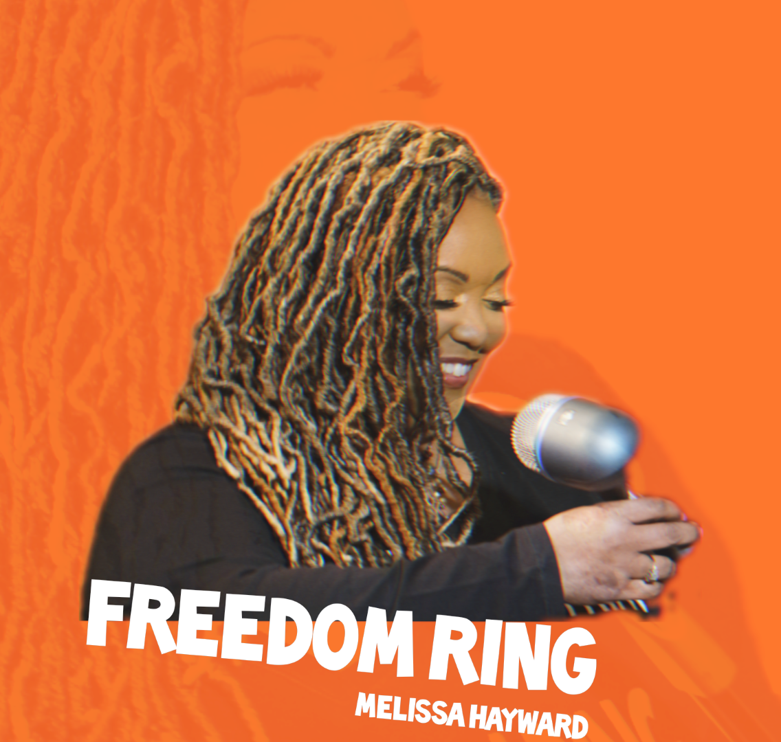 Freedom Ring Cover-Final Art-01.20.2021-