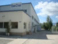 база на бродерията