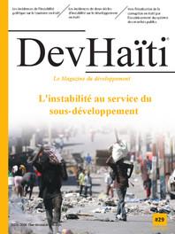 DEVhaiti-29-min (1)_Page_01.jpg
