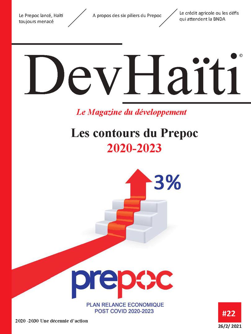 DEVhaiti-22-final_Page_01.jpg