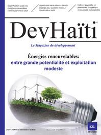 DEVhaiti-21 (1)_Page_01.jpg