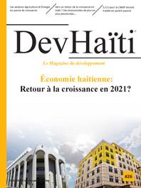 DEVhaiti-26_Page_01.jpg