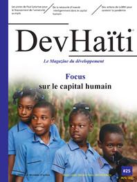 DEVhaiti-25_Page_01.jpg