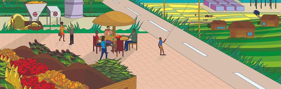 partners image.jpg