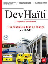 DEVhaiti-27-_Page_01.jpg