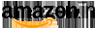 amazonin.png
