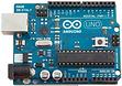 Arduino product