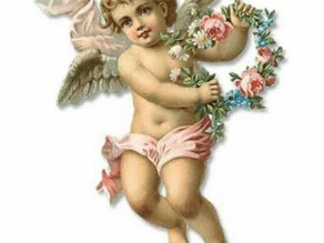 Starlight Angels – Soul plan readings of new age children.