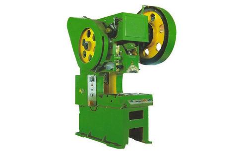 power-press-machine.jpg