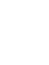 Time Machine Academy Home Page