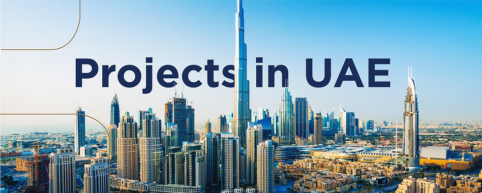 uaE-projects-banner.jpg