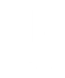 Jashanmal Group