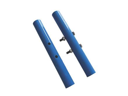 Spigot Pin