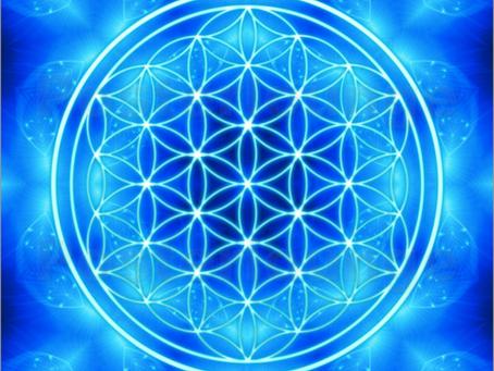 Alternate Universe / Parallel Reality