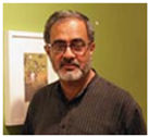 Naveen Kishore