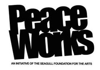 PEACEWORKS-LOGO-250x177.jpg