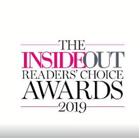 Insideout_Readers_Choice_Awards