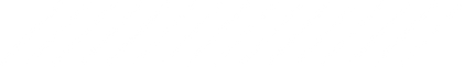 pattern-lines-white2.png