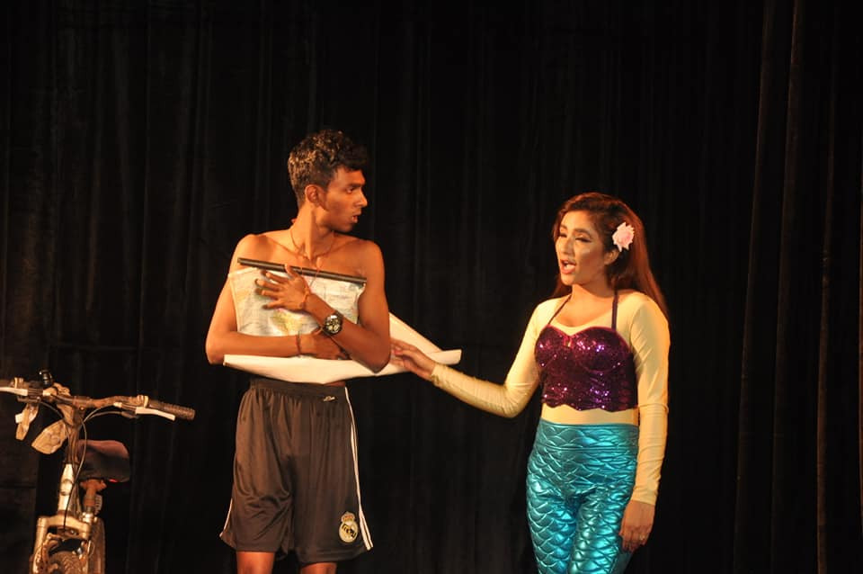 DOWN SLIDE SHOW- OUR POPULAR PLAYS-3.jpg
