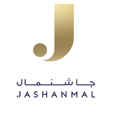 Jashanmal Group