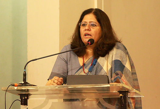 Public Interest Litigations: On the Bhima Koregaon PIL-Vrinda Grover