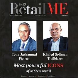 Retail ME Awards- Media.png