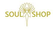 soulshop.png