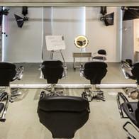 Time Machine Academy Classroom