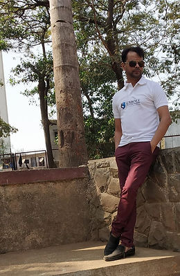 Anshu_Bhattacharjee.jpg
