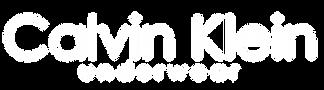CKU_logo.png