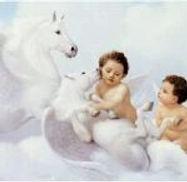 Children-05-150x146.jpg