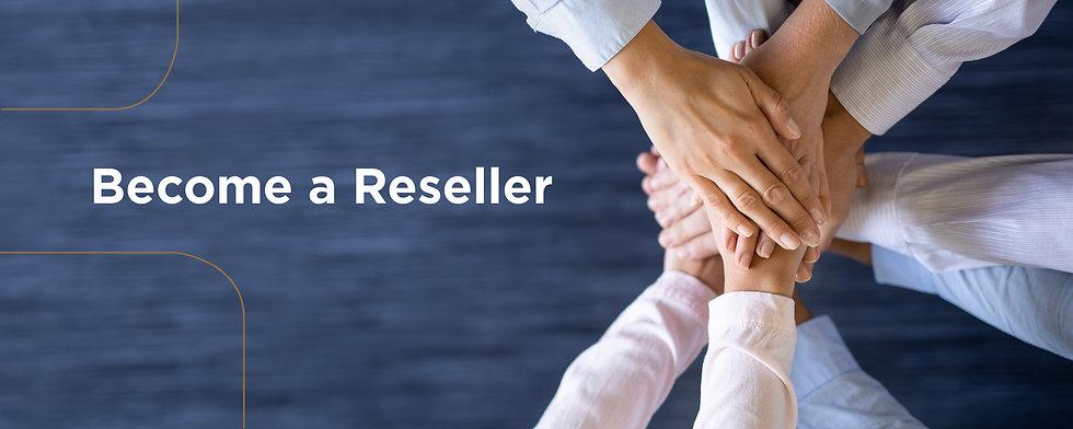 reseller-program-banner.jpg
