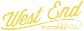 west-end-logo-small.png