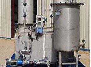 ESPL-Chemical_Scrubbers.jpg