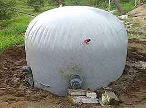 ESPL-Biogas_Plant.jpg