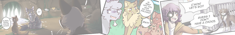 1banner 1.png