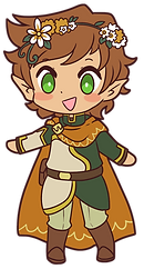 Tada! Mathew for Sapphy.png