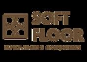 Магазин ковролина Soft Floor в Екатеринбурге