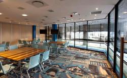 Kevin_Bates_Flooring_KMPG_Ege_carpets_in_entertainment_area
