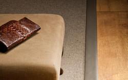 miami81314B-karpet-hoge-resolutie