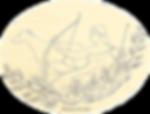 potionslogo_edited.png