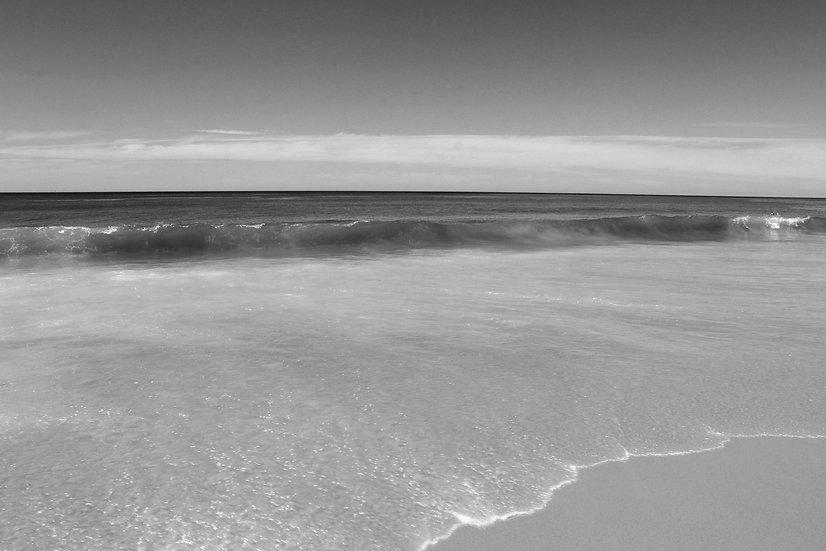 Sur Mer